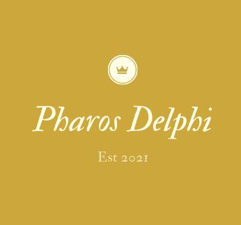 Pharos Delphi